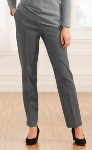 Pantalon Adelina, longueur 104 cm