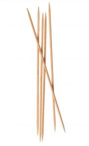 Jeu bambou