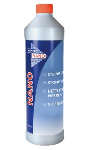 NANO-Steinreiniger