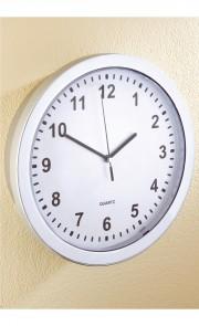 Coffre-fort pour montres