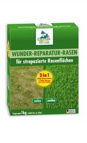 Captain Green Wunder-Reparatur Rasen