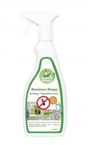 Captain Green Ameisen-STOPP 500 ml