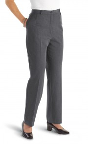 Pantalon Adelina, longueur 98 cm
