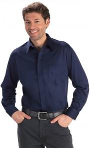 Kauf Libero-Classic Hemd