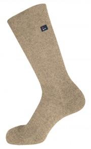 SuperR-Baumwoll-Socken