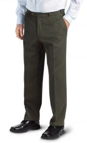 Pantalon tricotine