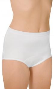 Culotte minceur pour incontinence