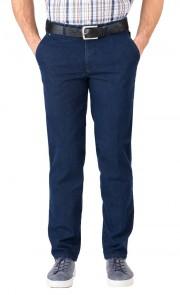 Komfort-Jeans klassisch