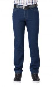 Komfort Jeans 5 Pocket