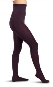 Damenstrumpfhose