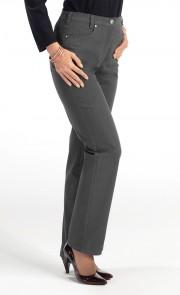 Jeans, Länge ca. 98 cm