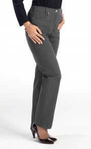 Jeans, Länge ca. 103 cm