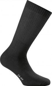 Sport-Socken 3er-Pack