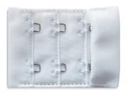 BH-Verlängerung 2er-Pack