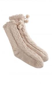 Stopper-Socken