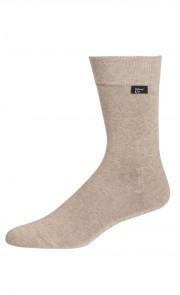 Baumwoll-Socken