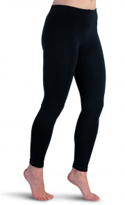 Thermo-Leggings 2er-Pack