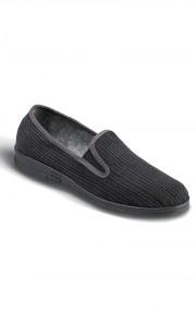 Chaussure l'intérieur pour hommes