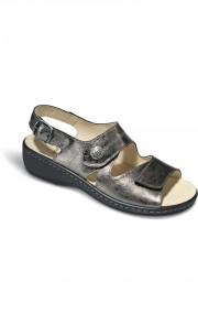 Sandale de confort