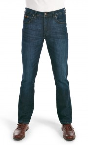 Arizona Stretch Jeans