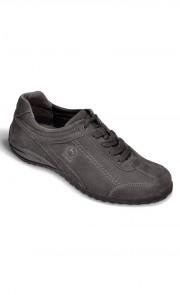 Chaussure de confort