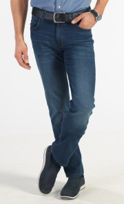 Arizona Super Stretch Jeans