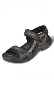 Sandale de sport pour homme