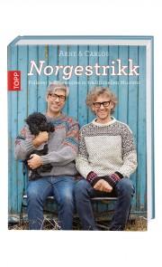 Norgestrikk, Topp 6369