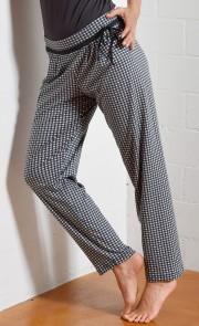 Pantalon confort long