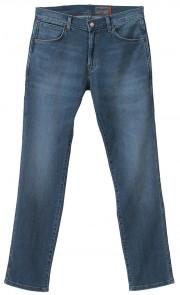 Greensboro Sretch Jeans Länge 30 inch