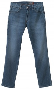 Greensboro Stretch Jeans Länge 32 inch
