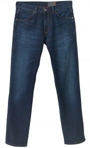 Greensboro Stretch Jeans