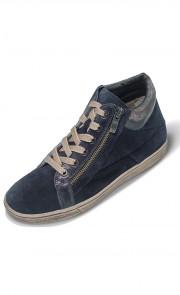 Caprice-Schuh