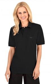 Unisex-Poloshirt