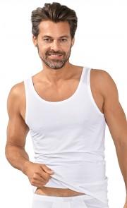 Athletik Shirt