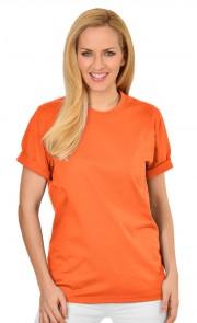 Unisex-T-Shirt