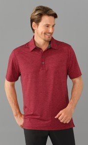 Funktions Polo
