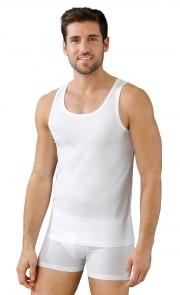 Athletik-Shirt 2er-Pack