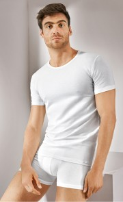 T-Shirt 2er-Pack