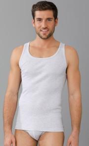 Athletik Shirt 2er-Pack