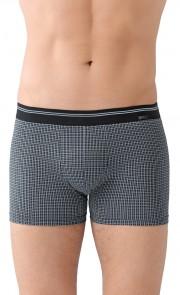 Shorts 2er-Pack