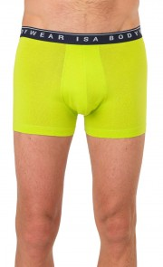 Shorts lot de 2
