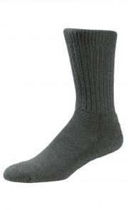 Armee-Socken