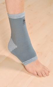 Bandage pour la cheville
