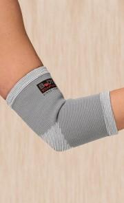 Ellenbogen-Bandage