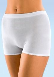 Fixier-Pants,  3er-Set