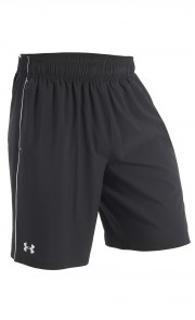 UA Mirage Short 8""