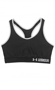 Armour Mid Bra