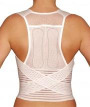 Rücken-und Taillenstützgürtel