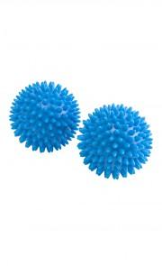 Massage-Ball, 1Paar